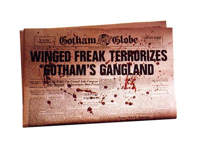 File:GothamGlobe14.jpg