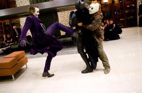 File:Joker 2.jpg