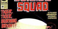 Suicide Squad Issue 38