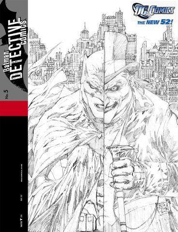 File:Detective Comics Vol 2-5 Cover-2.jpg