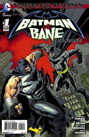 File:Forever Evil Aftermath Batman vs Bane Vol 1-1 Cover-2.jpg