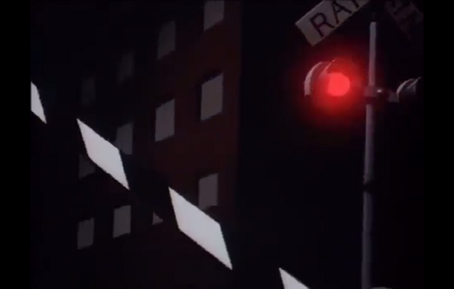 File:Railroad Crossing on Batman (It's Never too Late) 04.png