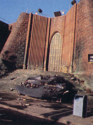 File:1989BehindtheScenes7.jpg