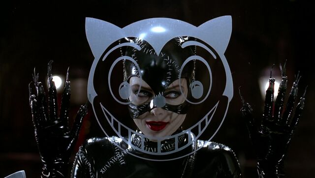 File:Batman-returns-catwoman-700x393.jpg