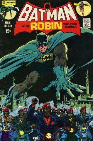 File:Batman230.jpg