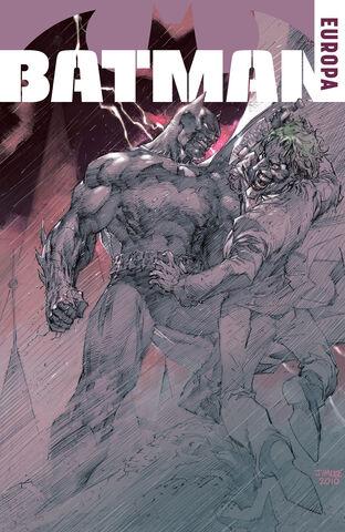 File:Batman Europa Director's Cut Vol 1-1 Cover-1 Teaser.jpg