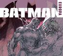 Batman Europa (Volume 1) Director's Cut 1