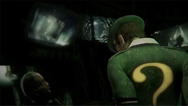 File:Batman-arkham-city-riddler-trailer-reminds-us-of-saw.jpg