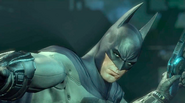 Batman-trophy 2