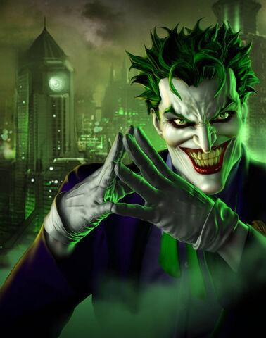 File:Joker ArtDCUO.jpg