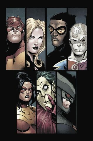 File:The New Outsiders.jpg