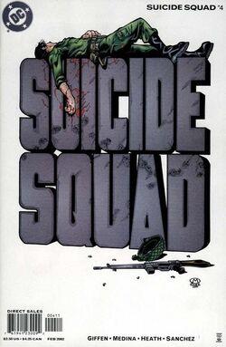 SuicideSquad4v