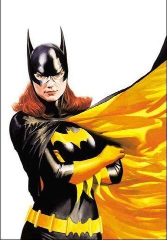 File:233930-98726-batgirl super.jpg