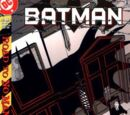 Batman Issue 561