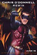 Batman forever ver8