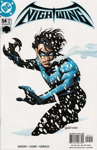 File:Nightwing54v.jpg