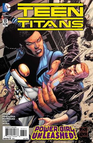 File:Teen Titans Vol 5-13 Cover-1.jpg