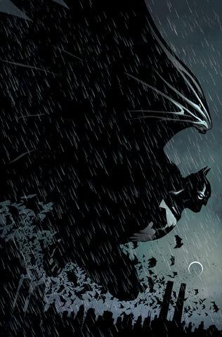 File:Batman and Robin Vol 2-18 Cover-1 Teaser.jpg