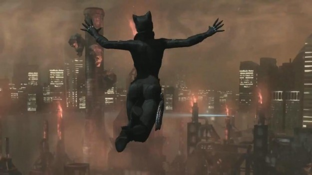 File:Batman-Arkham-City-Catwoman-625x351.jpg