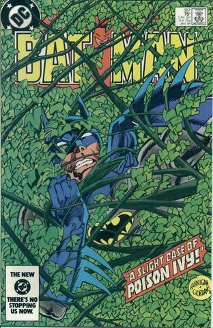 File:Batman367.jpg