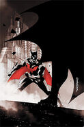 Batman Beyond-7