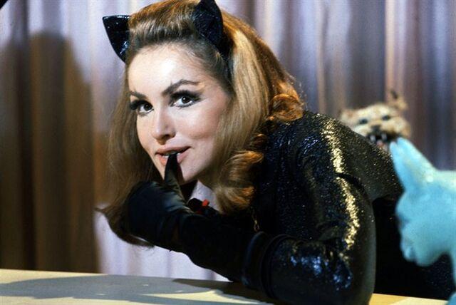 File:Catwoman (JN) 2.jpg