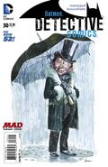 Detective Comics Vol 2-30 Cover-3