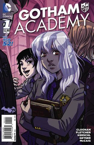 File:Gotham Academy Vol 1-1 Cover-2.jpg