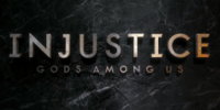 Injustice: Gods Among Us/Gallery