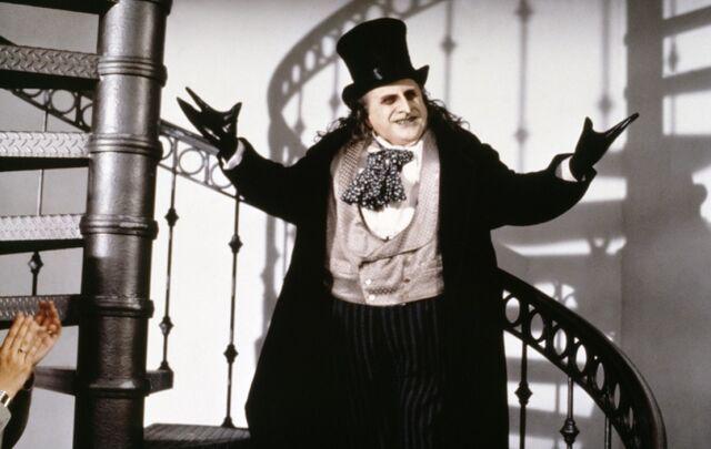 File:Batman Returns - The Penguin.jpg