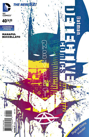 File:Detective Comics Vol 2-40 Cover-4.jpg