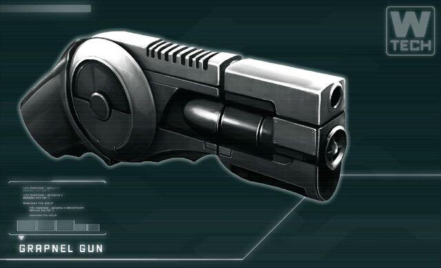 File:AC Grappling Gun.jpg