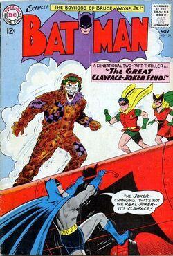 Batman159