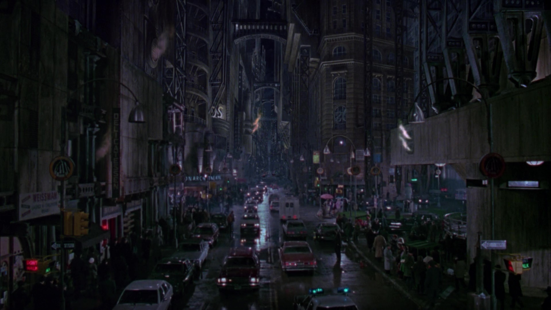 File:Screen1989Gotham1.jpg