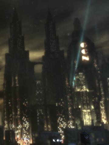 File:ArkhamCap 250.PNG