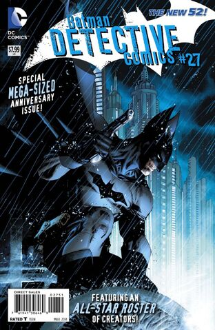 File:Detective Comics Vol 2-27 Cover-3.jpg
