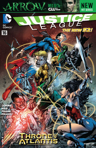 File:Justice League Vol 2-16 Cover-1.jpg
