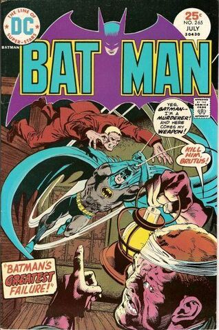 File:Batman265.jpg