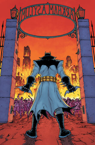 File:Batman Incorporated Vol 2-5 Cover-1 Teaser.jpg