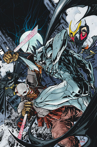 File:Batwing Vol 1-8 Cover-1 Teaser.jpg