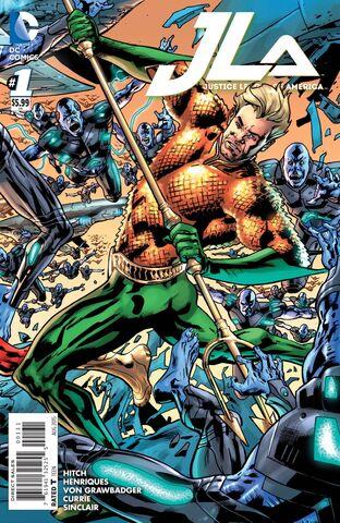 File:Justice League of America Vol 4-1 Cover-5.jpg