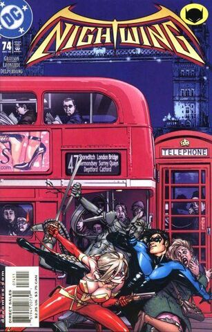 File:Nightwing74v.jpg