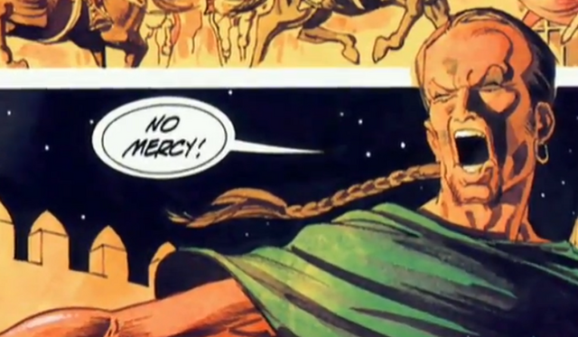 File:Ra's al Ghul Young.png