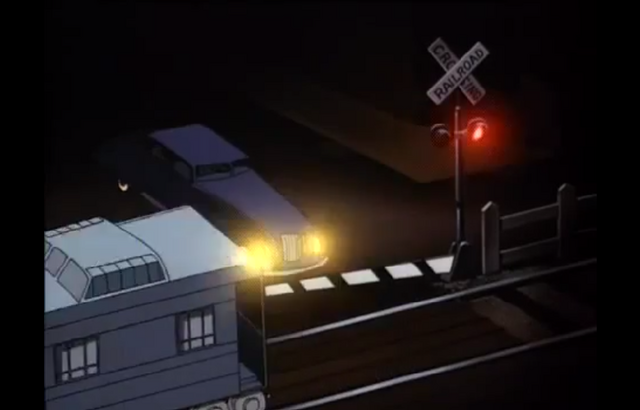 File:Railroad Crossing on Batman (It's Never too Late) 10.png