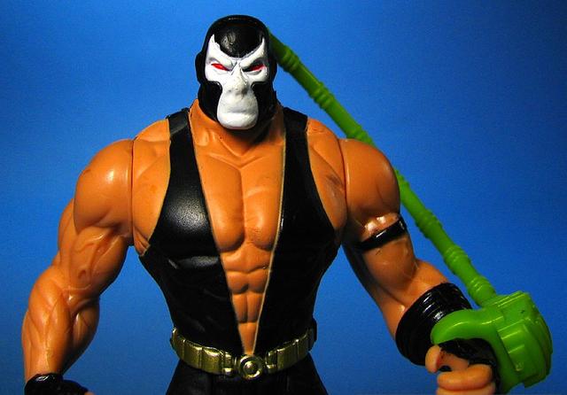 File:Bane Toys.png