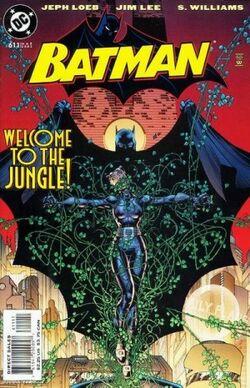 Batman611
