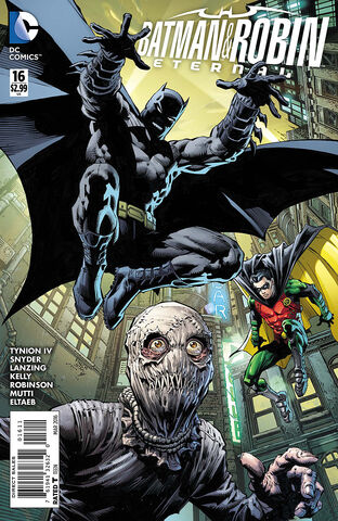 File:Batman and Robin Eternal Vol 1-16 Cover-1.jpg