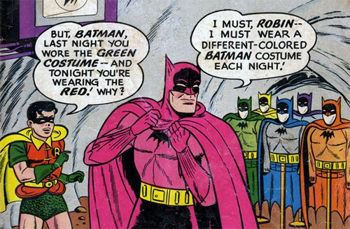 File:Batmancostumes.jpg