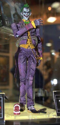 File:SDCC Joker.jpg