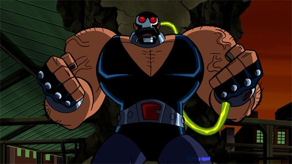 File:BANE brave and the bold 060311.jpg